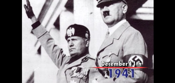 Today in History: Dec. 11