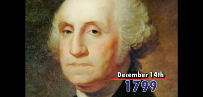 Today in History: Dec. 14