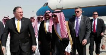 UN wants 'credible' probe of Khashoggi case